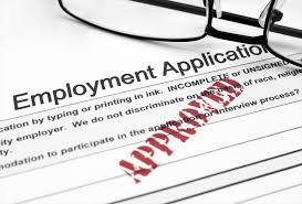a few important qualities of a good employee backbone america approved employee application