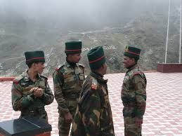 essay on n army u s department of defense photo essay n army pvt anil pawe left and u s army spc