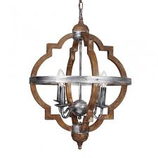 more views bennington 4 light candle style chandelier