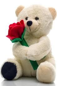 cute teddy bear wallpaper romantic