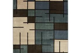 area rugs at menards aspiration furniture 9x12 new lovely intended for design as well 16 decoration