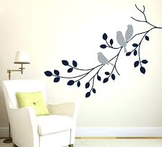wall designer accents adhesive art