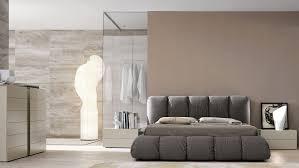 furniture in italian. Grey White Italian Modern Bedroom Furniture In