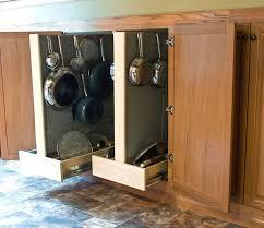 cabinet drawers pegboard pegboard