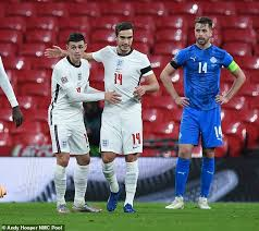 Full stats of both players in all time. England 4 0 Iceland Player Ratings Phil Foden Excels While Mason Mount Impresses Internewscast