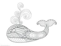 Free Printable Jonah And The Whale Coloring Pages To Printable