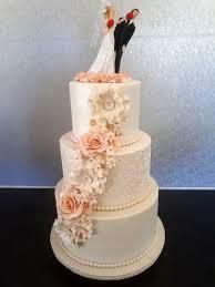 wedding cakes. Simple Wedding Wedding Cakes With M