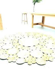 jute rug outdoor round jute rug 8 8 ft round outdoor rug round rug cool round jute rug outdoor