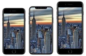 iphone 8 colors. \u0027iphone 8\u0027 to launch in 3 colours alongside iphone 7s, production begins september | canada blog - canada\u0027s #1 resource iphone 8 colors