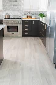Wood Floors For Kitchens 17 Best Ideas About Kitchen Hardwood Floors On Pinterest
