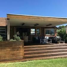 modern outdoor living melbourne. preston, vic modern outdoor living melbourne