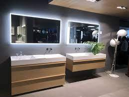 15 Modern Bathroom Vanities And Inspiring Decor Ideas