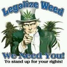 nevada legalize weed