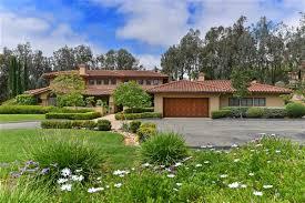 resort style living in olivenhain california luxury homes mansions luxury portfolio
