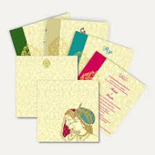 Pdf Excel Download The Ultimate Indian Wedding Checklist