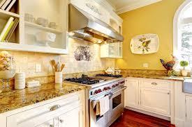 rockwell countertops medford oregon custom granite kitchen countertops