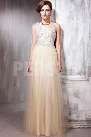 Abendkleider Spitze - Abendkleider mit Spitze günstig online kaufen .