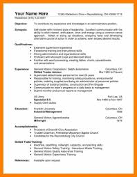 Entry Level Nurse Resume Entry Level Nurse Resume Resume Online Builder 50