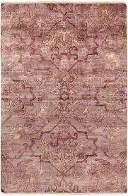 pale pink area rug pink area rug furniture of america sofa pale pink area rug