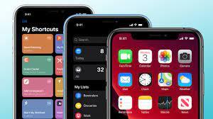 iOS 13: Die wichtigsten Fragen und Antworten zum iPhone-System Download