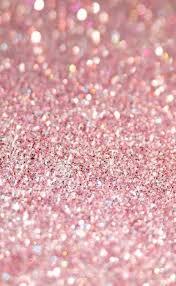 light pink diamonds background. Exellent Diamonds Hot Pink Diamond Background  Google Search Baby Pink Wallpaper Iphone  Glitter Phone Wallpaper On Light Diamonds Background