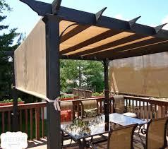 27 luxury patio pergola kits graph from wood gazebo kits costco