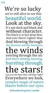 Beautiful Doctor Who Quotes Best of Zulily Something Special Every Day A Juicy Baby Pinterest