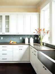 shaker cabinets kitchen designs white shaker cabinets modern kitchen ideas a sink dark floor shaker cabinet shaker cabinets kitchen designs