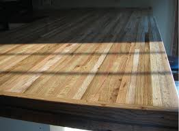 legacy hardwood floors flooring hardwood tile carpet brainerd minnesota