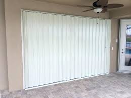 sliding glass door shutters large accordion shutter for sliding glass doors sliding glass door shutters cost