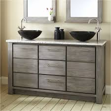 rustic double sink bathroom vanities. Rustic-wood-bathroom-vanity-awesome-vanity-dual-sink- Rustic Double Sink Bathroom Vanities