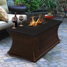 outdoor patio fire pit table inspirational coffee tables fire pit table diy coffee design ideas propane grill