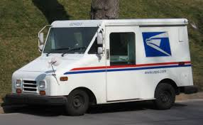 Postal Service Announces 2017 Veterans Day Service Schedule