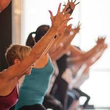 the yoga factory 300 hr ytt jpg