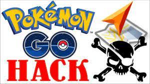 Tin không vui cho các game thủ Pokémon Go » Cập nhật tin tức Công Nghệ mới  nhất