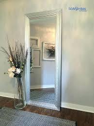 skinny wall mirror tall wall mirror awe inspiring tall wall mirrors narrow bedroom wide mounted skinny wall mirror
