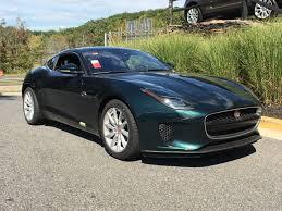 2018 jaguar f type coupe. Brilliant Coupe 2018 Jaguar FTYPE Coupe Manual 340HP  16870325 0 To Jaguar F Type Coupe
