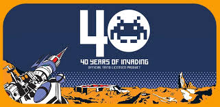 Resultado de imagen de space invaders board game
