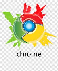 Drake levi's cross patch denim (miami exclusive) regular price $7,995.00 $7,995.00 Google Chrome Chromium Web Browser Logo Os Transparent Png