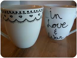 Mug Design Ideas Overall 17 Best Mug Ideas