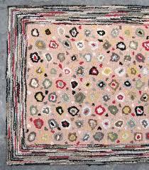 folk art rug spectacular vintage folk art hook rug folk art rug hooking