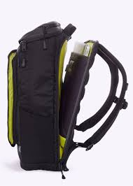 north face fuse box charged backpack black the north face fuse box charged backpack black