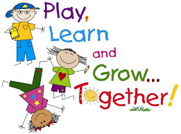 Image result for preschool