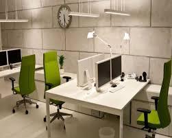 office spaces design. modren design 19 best open office images on pinterest interior office office  awesome  spaces to spaces design