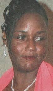 """Catina L. """"Tina"""" Rhodes-Wright Feb. 4, 1973-Sept. 14 2016   Obituaries    lpheralddispatch.com"""
