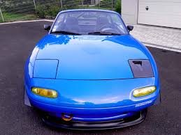 miata wiring diagram 1991 images chevy silverado mass air flow sensor wiring diagram moreover fd mazda