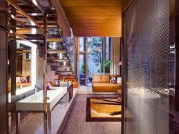 Small Picture Modern Millennial Memorable The M Social Hotel in Singapore