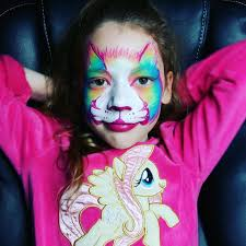 we hope you find this guide helpful when it comes to deciding which designs to include in your face painting inventory as usual we d love to see your