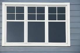 Buying Quality Windows Do Brand Names Matter Close Up Of The Closed Window A Building