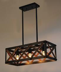 full size of lighting lovely modern rustic chandelier 10 graceful 14 rustic modern chandelier canada